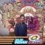 Shivam Mishra
