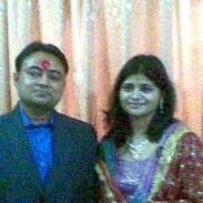Rajni Goyal