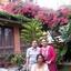 Narendra Bir Singh Basnyat