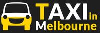 Taxi Melbourne