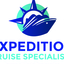 Kimberley Cruise Specialists