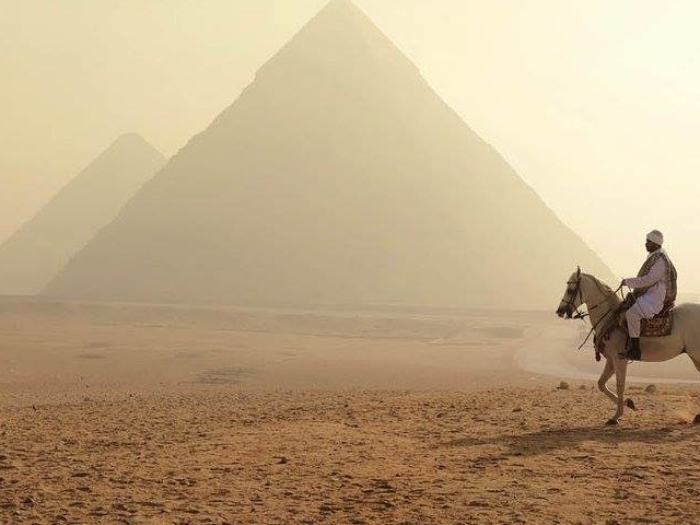 Cairo & Alexandria Tour Package Photos