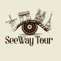 Seeway Tour
