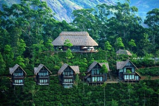 Welcome and Enjoy Sri Lanka Photos