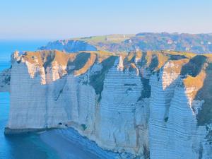 Experience a Unique Trip to Paris and Normandy Photos