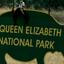 5 Days Queen Elizabethnp Kibale Forest