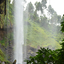 Travel With A Local In Uganda Hike To Sipi Falls 1