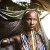 Tour To Omo Valley Tribes Ethiopia