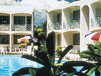 Mauritius Hoiday Package