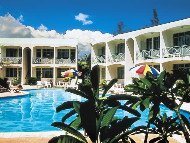 Mauritius Hoiday Package Photos