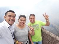 Show Me Nicaragua Tours