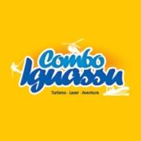 Combo Iguassu