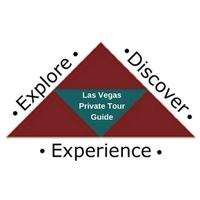 Las Vegas Private Tour Guide