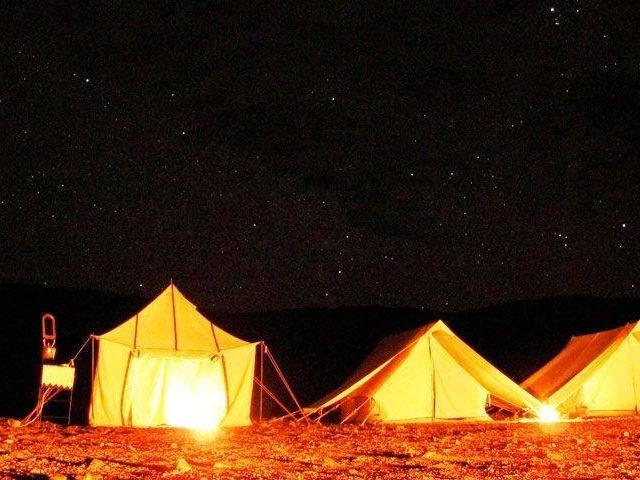 Travelnordin - Morocco Tour Photos