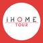 Ihome Tour