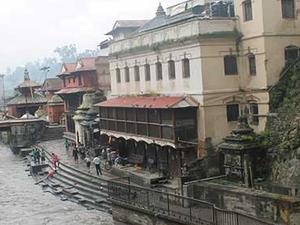 Kathmandu Valley Photos