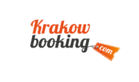 Krakow Booking
