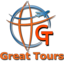 Great Tours