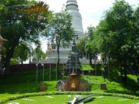 Phnom Penh 04 600x450