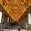 Vatican Museums - Gallery Of The Maps
