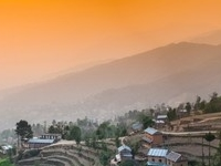 Highlight of Nepal