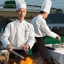 Bbq On Halong Cruise