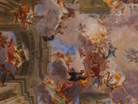 Free Tour Rome - City Tour Rome