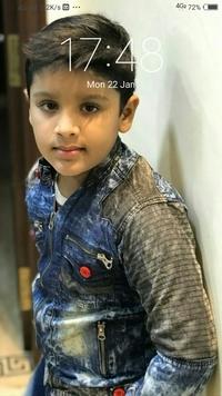Sudhakar Nindra Nindra