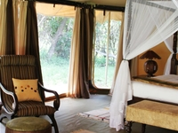 Mara Ngeche Camp
