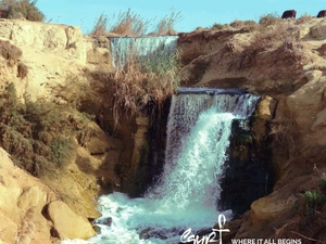 Fayoum Oasis Day Tour from Cairo Photos