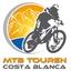 Mtb-touren Costablanca