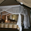 Tents Kubwa Five Safaris