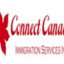 Connect Canada Immigration Services Inc.