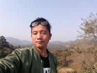 Wangpong Sumnyan