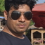 Puneet Dhote