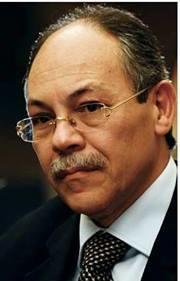 Walid Ezzat