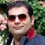 Siddhaarth Tandan