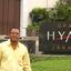 Dankesh Vyas