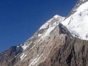 K2 Base Camp and Gondogoro-La Trek Photos