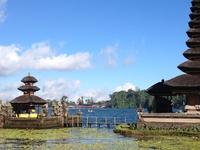 Bali Tour and Private Driver