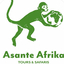 Asante Safaris