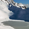 Prashar Lake Trek - 25th Jan, 2014