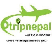 Etripnepal (kathmandu)