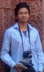 Tutan Ahmed