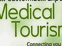 Healthcare & Medical Tourism
