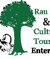 Rau Enterprises