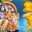 Pravin Rajput