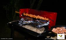 BBQ Nights