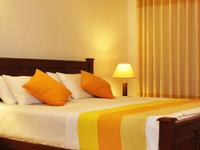 Clovefield Villa , Deluxe Room