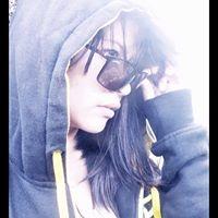 Nunna Tan